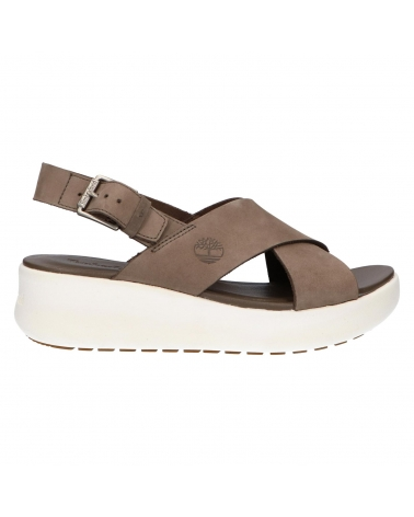 Sandalias TIMBERLAND  de Mujer A1PFC LOS ANGELES WIND CANTEEN