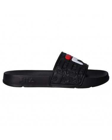 Chanclas FILA  de Hombre 1010958 25Y BOARDWALK BLACK