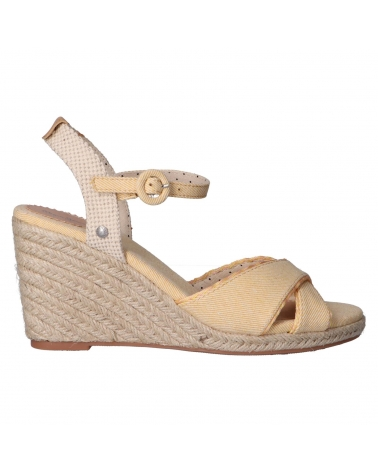 Sandalias PEPE JEANS  de Mujer PLS90453 SHARK SWEET 037 CORNISH
