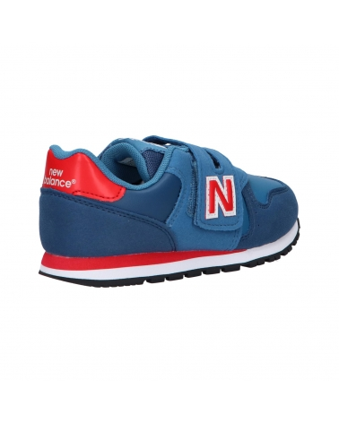 new balance yv373kp fille