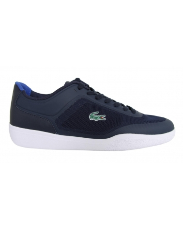 Men Sports shoes LACOSTE...
