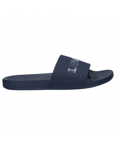 Chanclas LEVIS  de Hombre 233015 753 JUNE PERF 17 NAVY BLUE