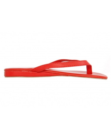 Chanclas de Niña URBAN N961 RED