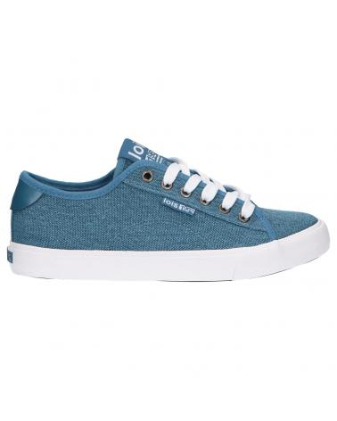 Women and Boy Trainers LOIS JEANS 61269 252 JEANS