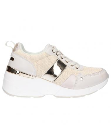 Women Sports shoes MARIA MARE 68033 C51672 RAFF NATURAL