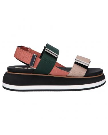 Sandales pour Femme GIOSEPPO 62956-URBANDALE CORAL