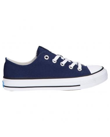 Women Trainers MTNG 69463 C42861 CANVAS 3 MARINO