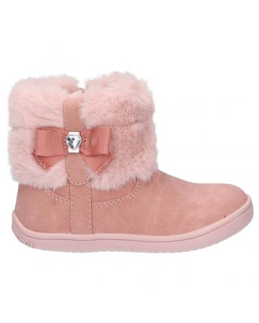 Girl Boots MAYORAL 42228 082 ROSA