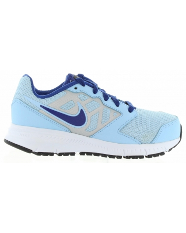 chaussure fille 28 nike