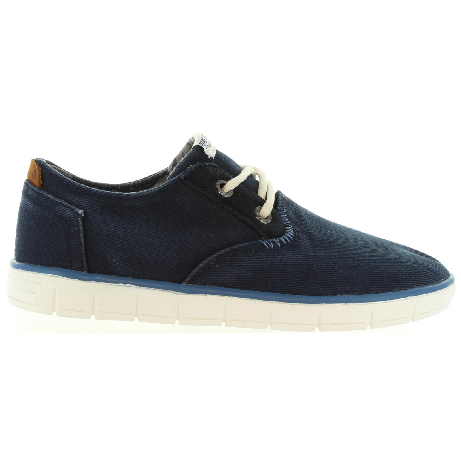 online store 1addc 550c2 shoes-girl-PEPE JEANS-PBS30166 RACE-575 NAVAL B Size 32