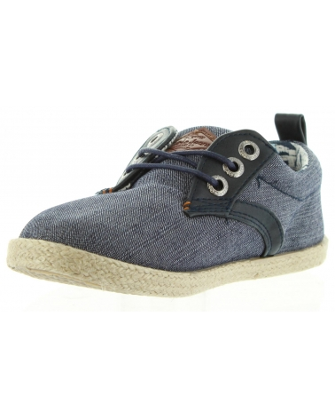 Bambin Chaussures Taille 33 Jean Loïs Jeans 60044 QDRVh