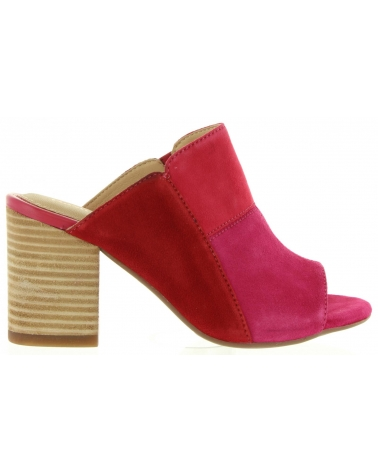 Sandalias de Mujer HUSH PUPPIES 560270-50 SAYER 213 FUCHSIA MULTI