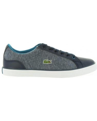Women Sports shoes LACOSTE...