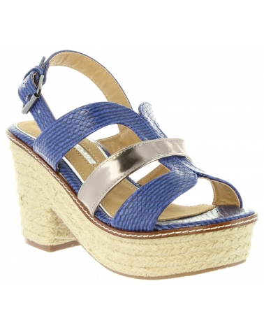MARE Size MARIA MARINO Sandals woman 36 C32701 66691 vnTPSEqw