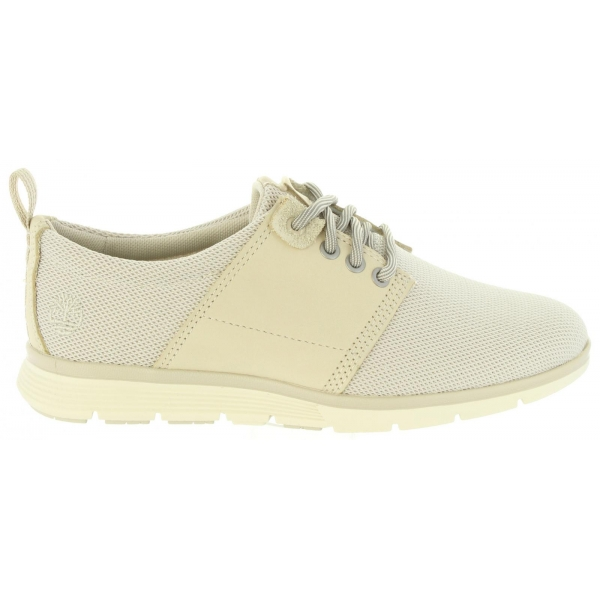 Scarpe-per-Donna-TIMBERLAND-A1HBA KILLINGTON-LIGHT BEIGE Misure 36 9bfa707970f