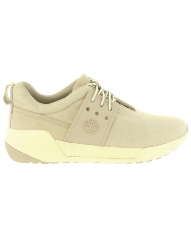 chaussures femme ete timberland