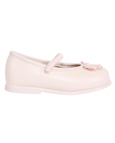 Girl Flat shoes GARATTI...