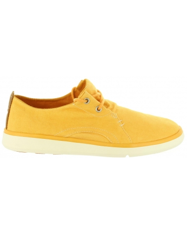 Zapatos de Hombre TIMBERLAND A1LPE GATEWAY GOLD