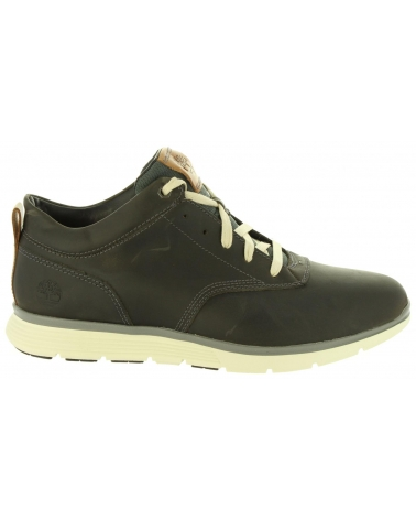 Botines de Hombre TIMBERLAND A1856 KILLINGTON DARK GREY