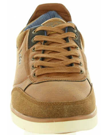 Camel Chaussures Lois Jeans 84720 Homme 43 Pour WH2YE9DI