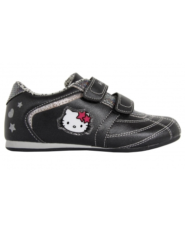 Hello Kitty 294140-31 HK...