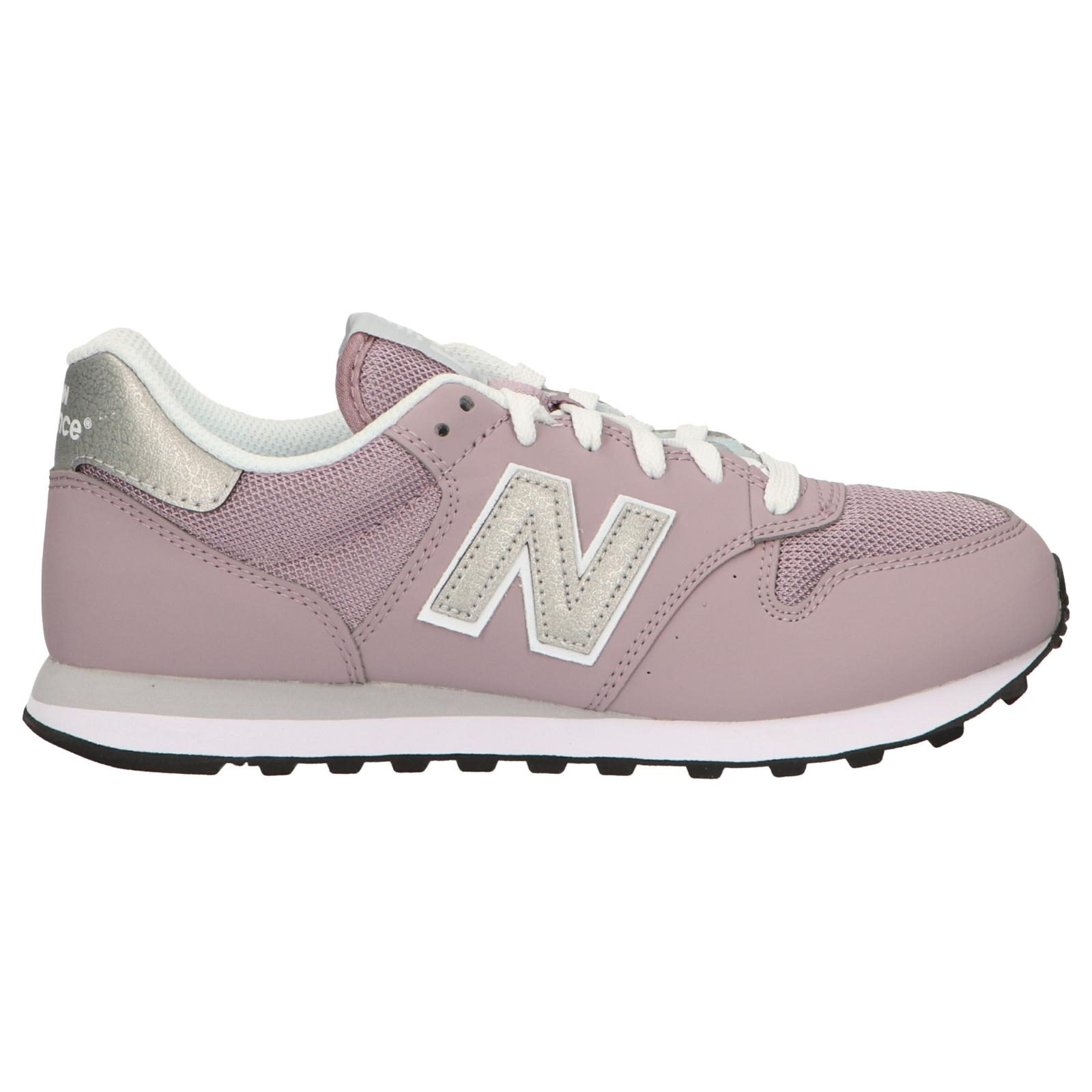 Sports shoes for woman NEW BALANCE GW500CHS ROSA Size 40