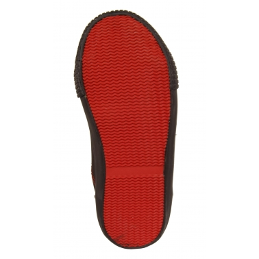 Botines de Niño LEVIS 380920-40 HOLDER MARRON FONCE