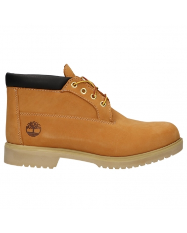 procedimiento Charlotte Bronte revista  boots for man TIMBERLAND 50061 NEWMAN 2311 WHEAT Size 42