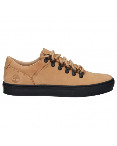 Deportivas TIMBERLAND  de Hombre A1Y4D Adv 2 Cupsole ICED COFFEE